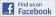WEB-TSC auf facebook